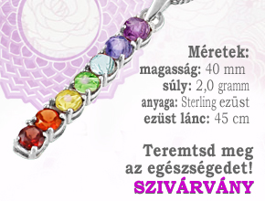 ekszertablo_290_sziv7