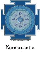 termek-gomb_kurma