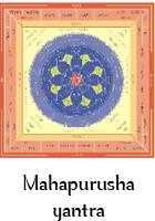 termek-gomb_mahapurusha