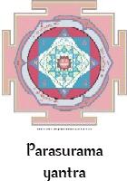 termek-gomb_parasurama
