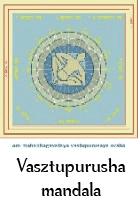 termek-gomb_vasztupurusha