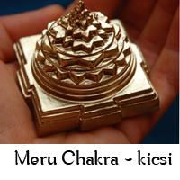 termek_gomb_meruchakra_kicsi