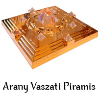 termek_gomb_vaszati_piramis_arany
