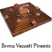 termek_gomb_vaszati_piramis_bronz