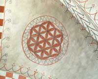 www.vasatidesign.com, Élet Virága, dania