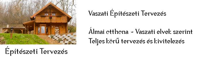 Shop_gomb_epiteszet