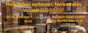 eloadas_okt