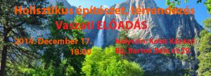 vaszati_eloadas_Dec17_