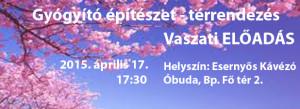 vaszati_eloadas_aprilis