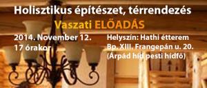 vaszati_eloadas_arpad_hidnal2