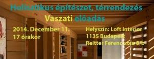 vaszati_eloadas_loft