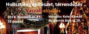 vaszati_eloadas_nov_27