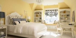bright-atmosphere-in-sweet-yellow-bedroom-interior-yellow-color-effect-in-home-decoration-for-your-mood-590x300