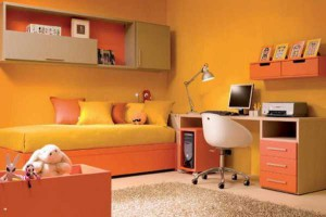 interior-decorating-color-combinations-orange-colors-10