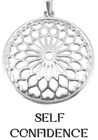 ekszer_selfconfidence