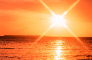 sunwater