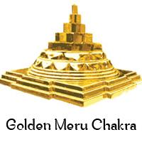 termek_gomb_meru_chakra_golden