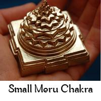 termek_gomb_meru_chakra_small