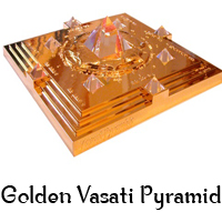 termek_gomb_vaszati_piramis_golden_angol