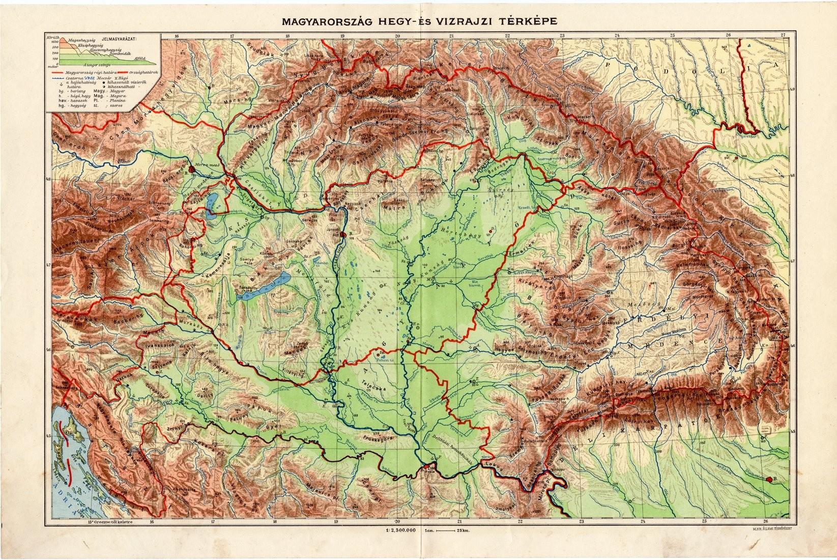 google 3d térkép magyarország Geographical places reflected by Vastu Science | Vasati Design google 3d térkép magyarország